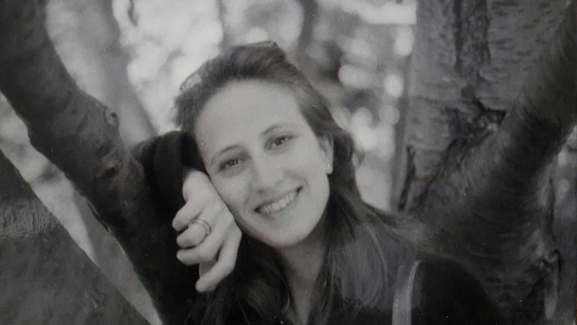Enrica Carini